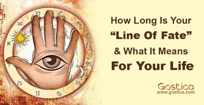 "How-Long-Is-Your-""Line-Of-Fate""-What-It-Means-For-Your-Life.jpg"