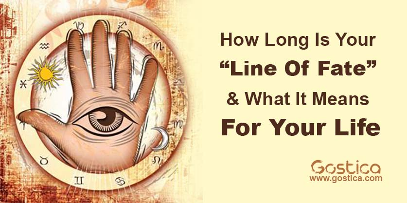 """How-Long-Is-Your-""""Line-Of-Fate""""-What-It-Means-For-Your-Life.jpg"""