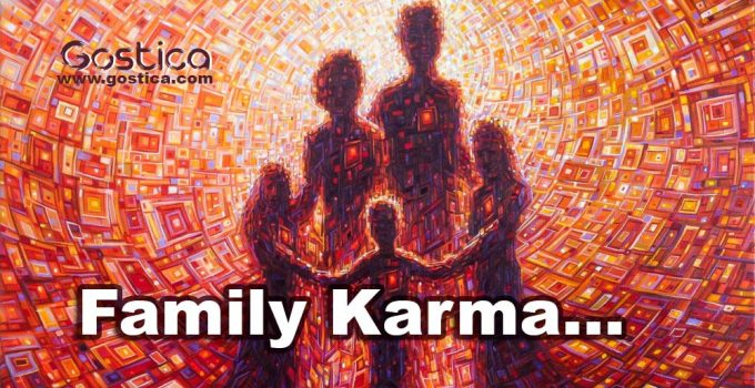 If-You-Experience-Any-Of-These-5-Signs-You-Are-The-Carrier-Of-Your-Family-Karma….jpg