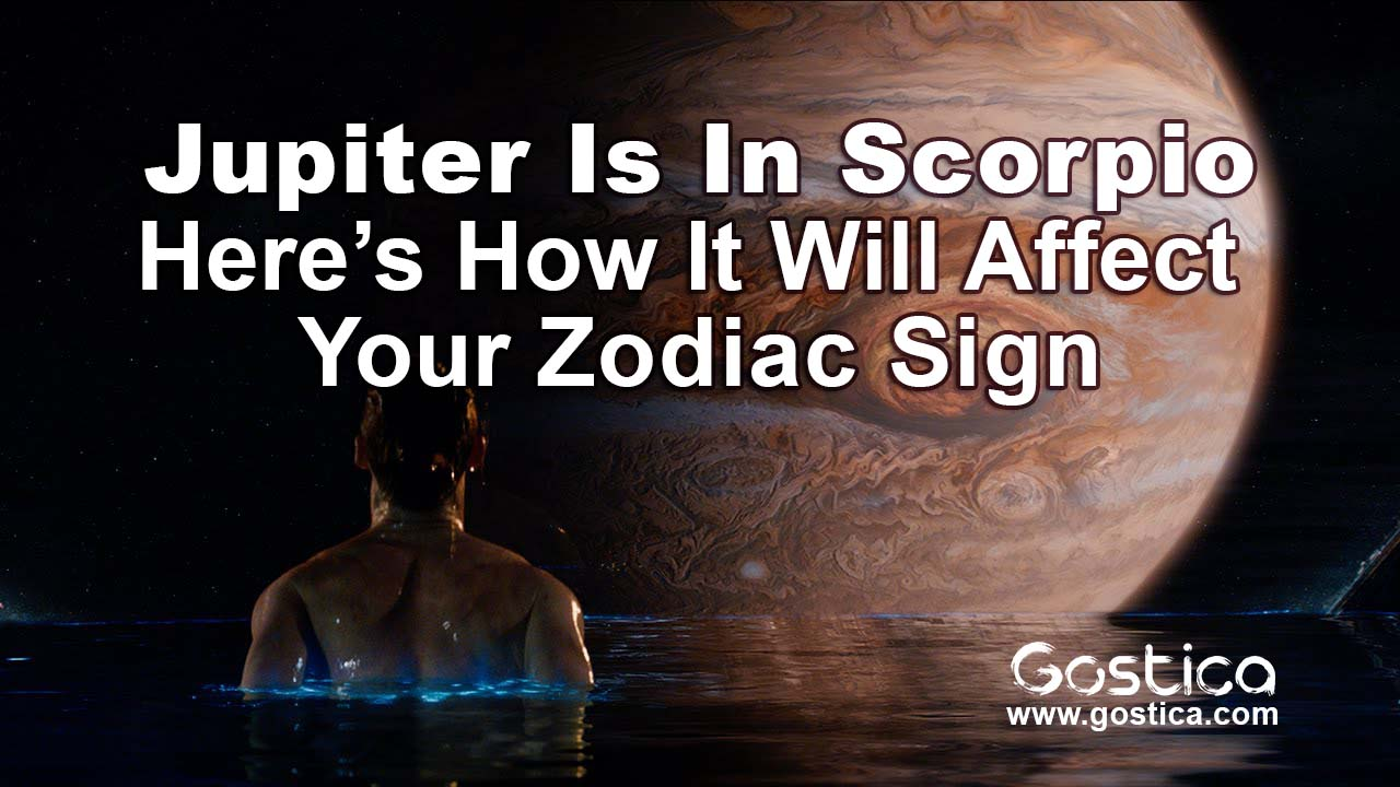 Jupiter-Is-In-Scorpio-Here's-How-It-Will-Affect-Your-Zodiac-Sign-1.jpg