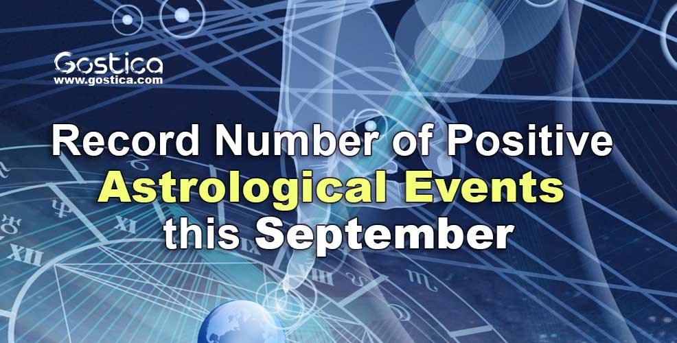 Record-Number-of-Positive-Astrological-Events-this-September.jpg