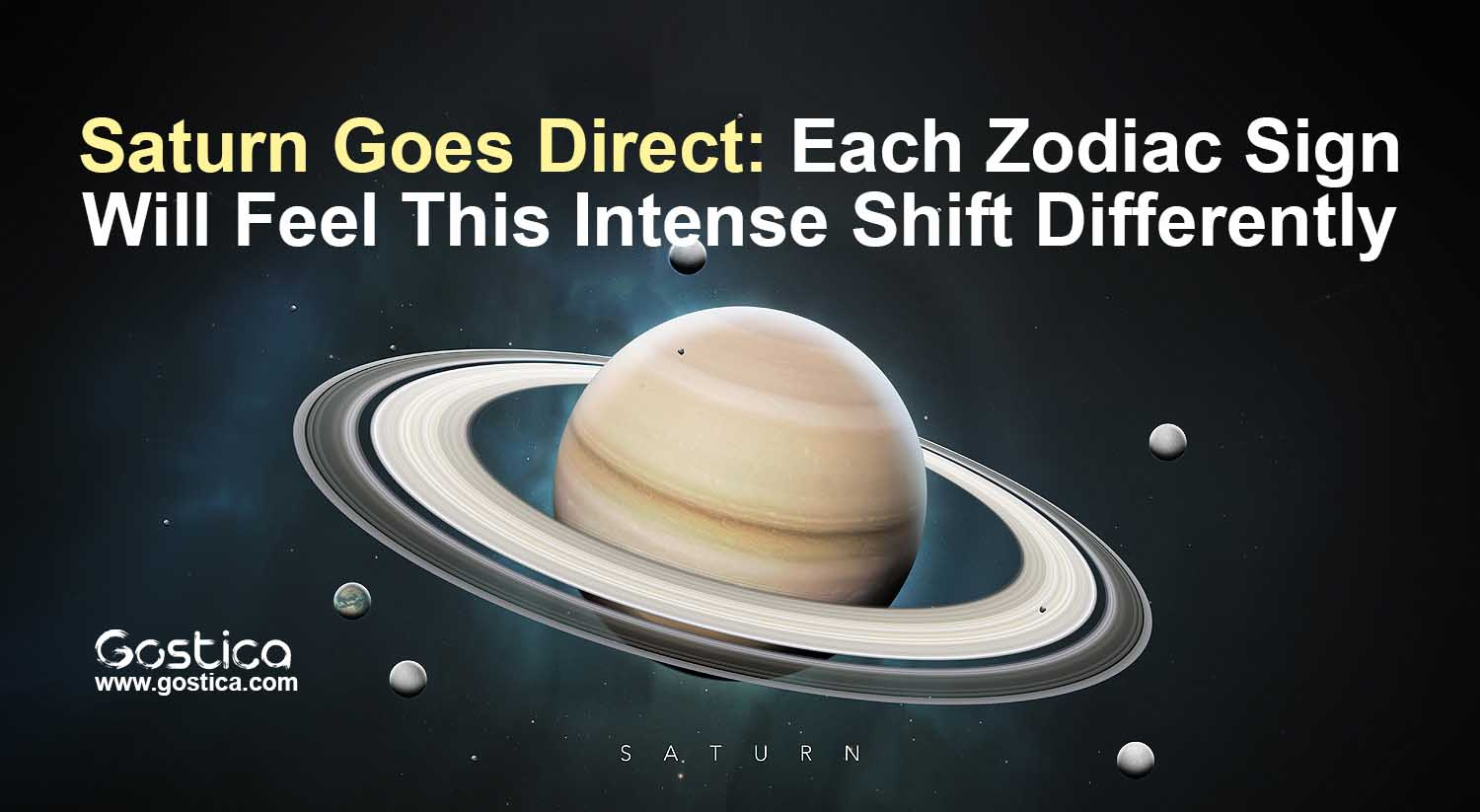 Saturn-Goes-Direct-Each-Zodiac-Sign-Will-Feel-This-Intense-Shift-Differently.jpg