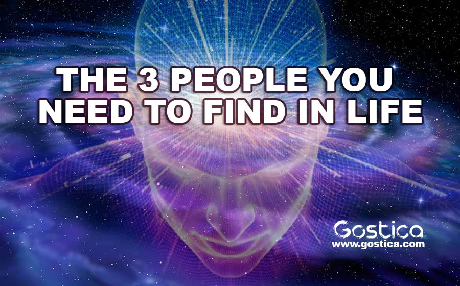 THE-3-PEOPLE-YOU-NEED-TO-FIND-IN-LIFE.jpg