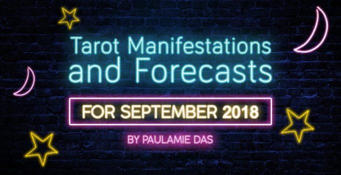 Tarot-Manifestation-Reading-For-September-2018-2-758x395