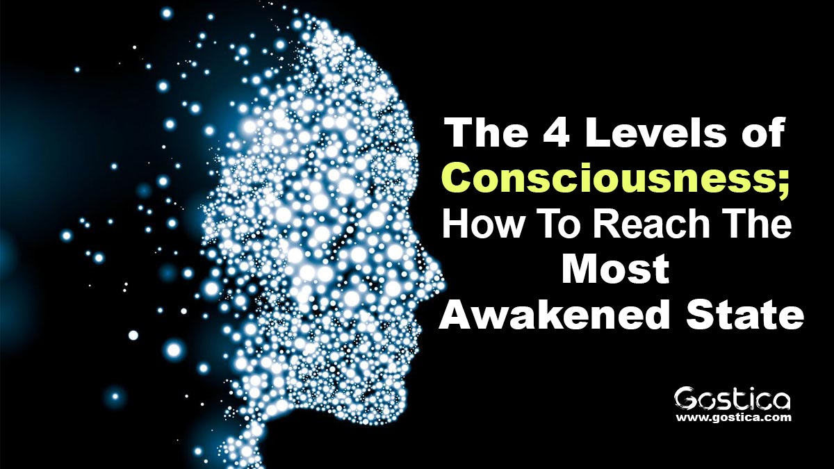 The-4-Levels-of-Consciousness-How-To-Reach-The-Most-Awakened-State.jpg