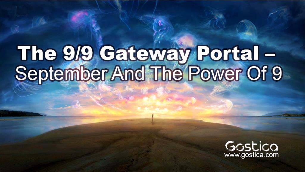The-99-Gateway-Portal-–-September-And-The-Power-Of-9.jpg