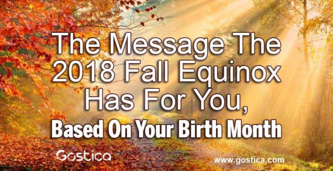 The-Message-The-2018-Fall-Equinox-Has-For-You-Based-On-Your-Birth-Month.jpg