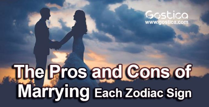 The-Pros-and-Cons-of-Marrying-Each-Zodiac-Sign.jpg