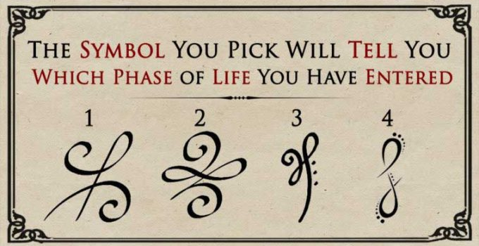 The-Symbol-You-Pick-Will-Tell-You-Which-Phase-of-Life-You-Have-Entered.jpg