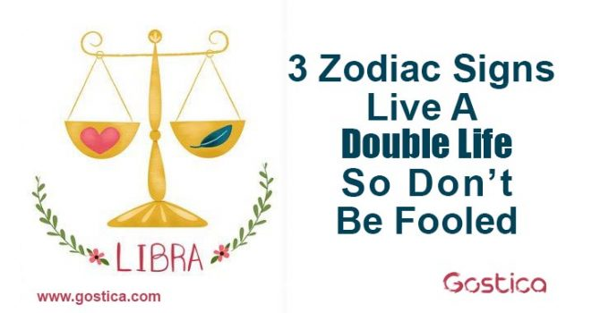 These-3-Zodiac-Signs-Live-A-Double-Life-So-Don't-Be-Fooled.jpg
