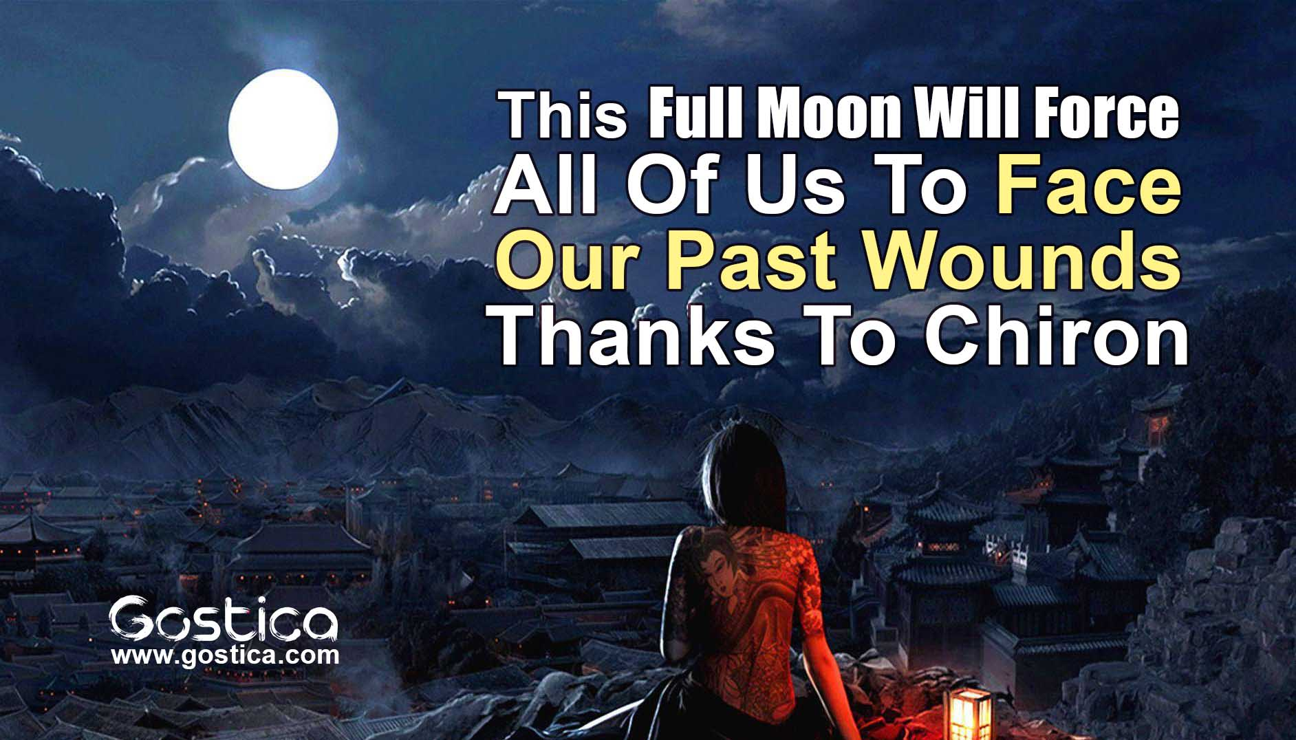 This-Full-Moon-Will-Force-All-Of-Us-To-Face-Our-Past-Wounds-Thanks-To-Chiron.jpg