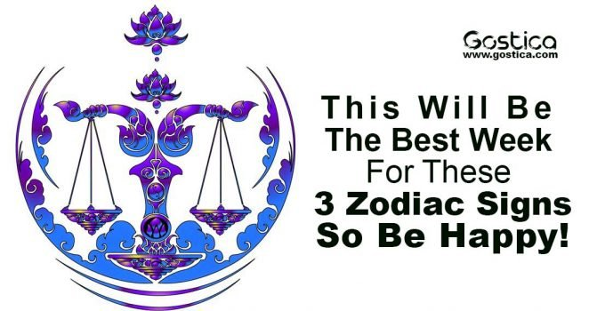 This-Will-Be-The-Best-Week-For-These-3-Zodiac-Signs-So-Be-Happy.jpg