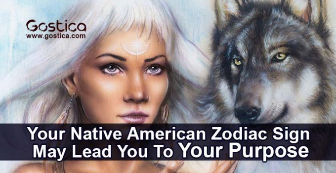 Your-Native-American-Zodiac-Sign-May-Lead-You-To-Your-Purpose.jpg