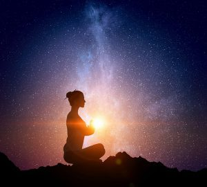 Your Heart's Desire Number Reveals Your Soul's Intention in This Lifetime 6