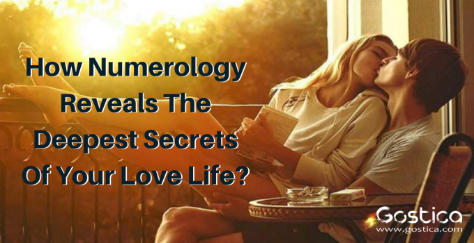 How Numerology Reveals The Deepest Secrets Of Your Love Life? 21