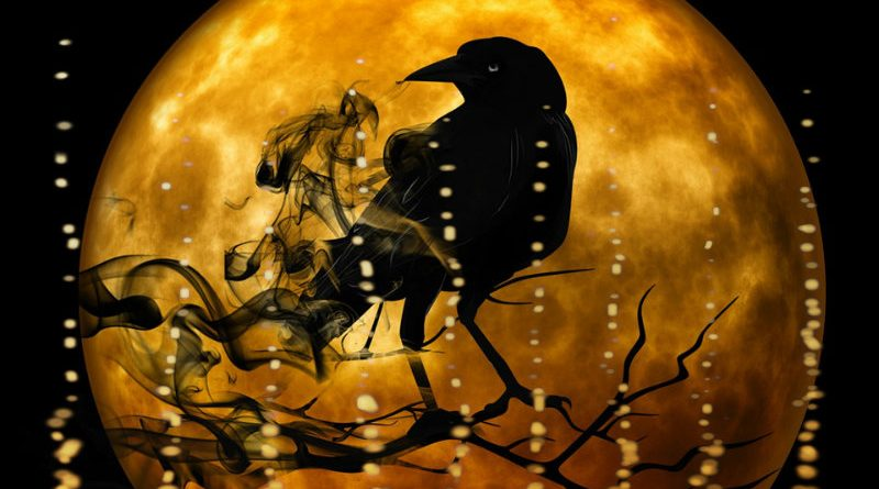Mercury Transit On Halloween Has Powerful Meaning For Each Zodiac Sign