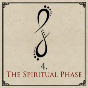 The Symbol You Pick Will Tell You Which Phase of Life You Have Entered 5