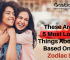 These Are The 5 Most Lovable Things About You, Based On Your Zodiac Sign