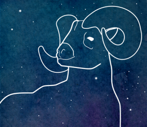 These Are The 5 Most Lovable Things About You, Based On Your Zodiac Sign 2