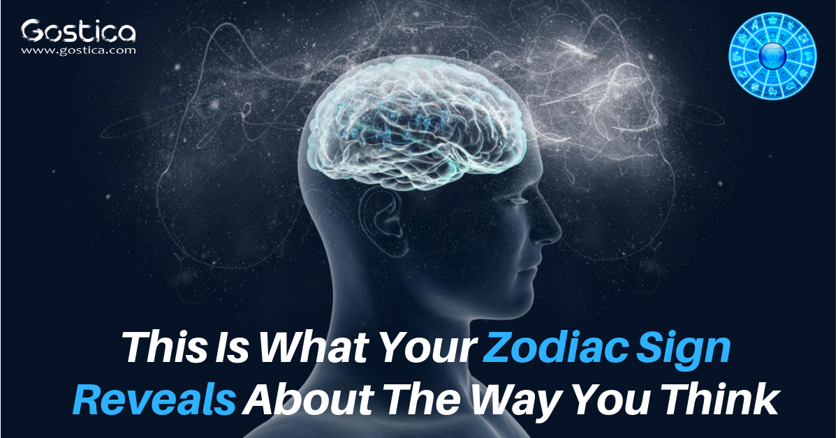 Stubborn zodiac signs refuse compromise astrology