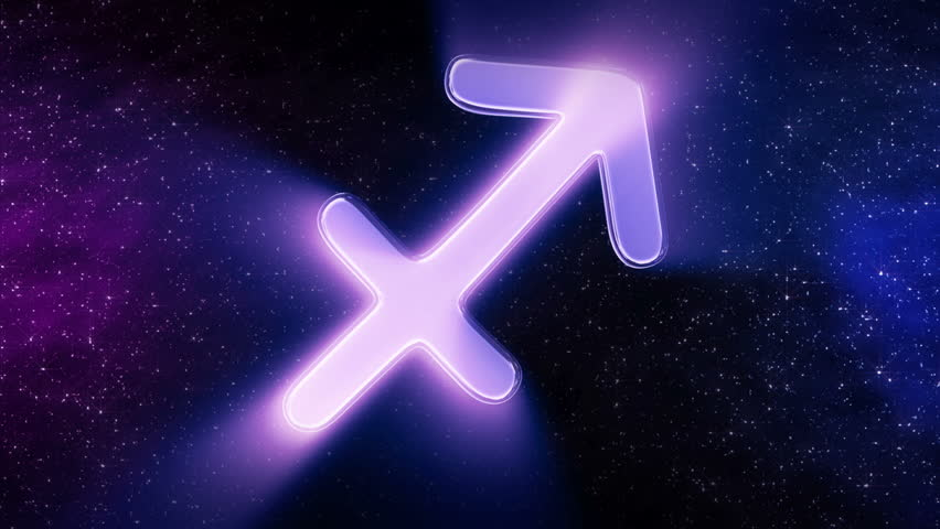 On December 12th Mercury Will Enter Sagittarius: Move On From Past Struggles And Welcome Open, Honest Communication 2