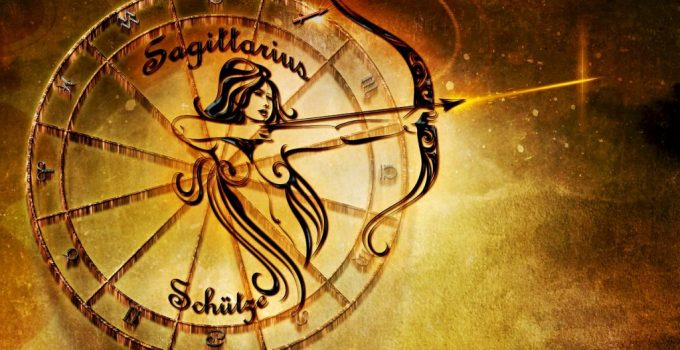 Beware of the 6 Most Unfaithful Zodiac Signs