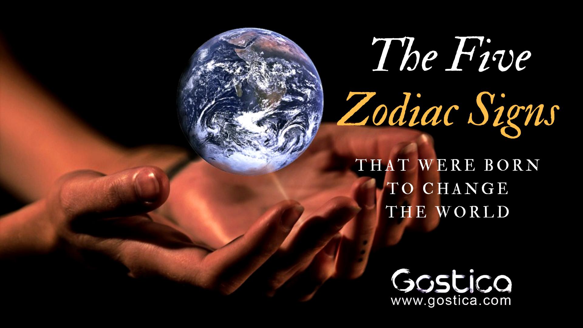 zodiac signs, zodiac