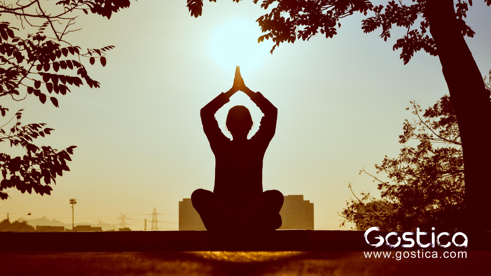 meditation, meditate