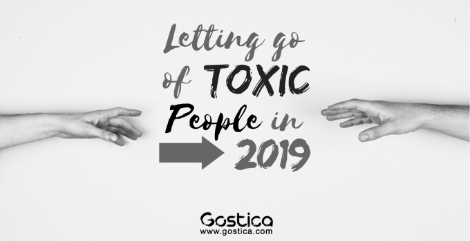 The Toxic People You Need To Let Go In 2019 Based On Your Zodiac Sign 1