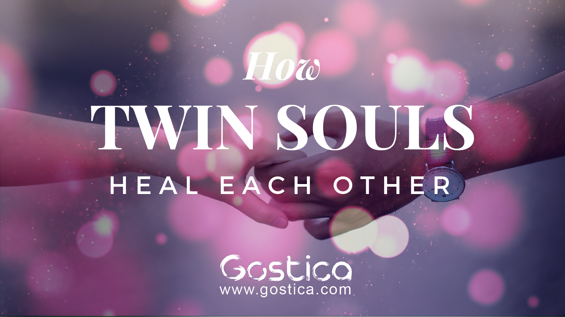 twin souls, souls