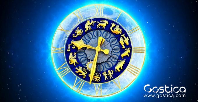 astrology, zodiac sign