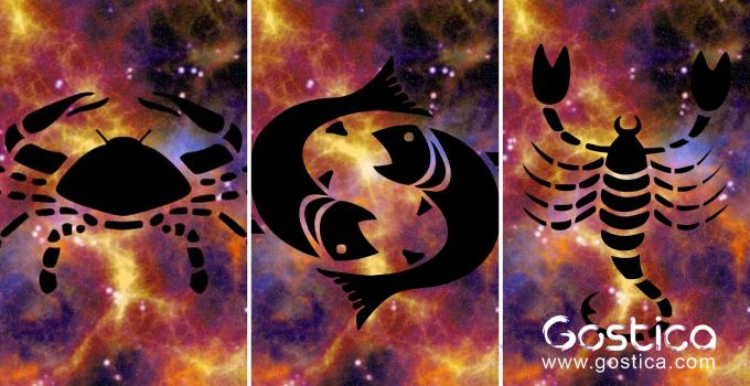 zodiac sign, zodiac