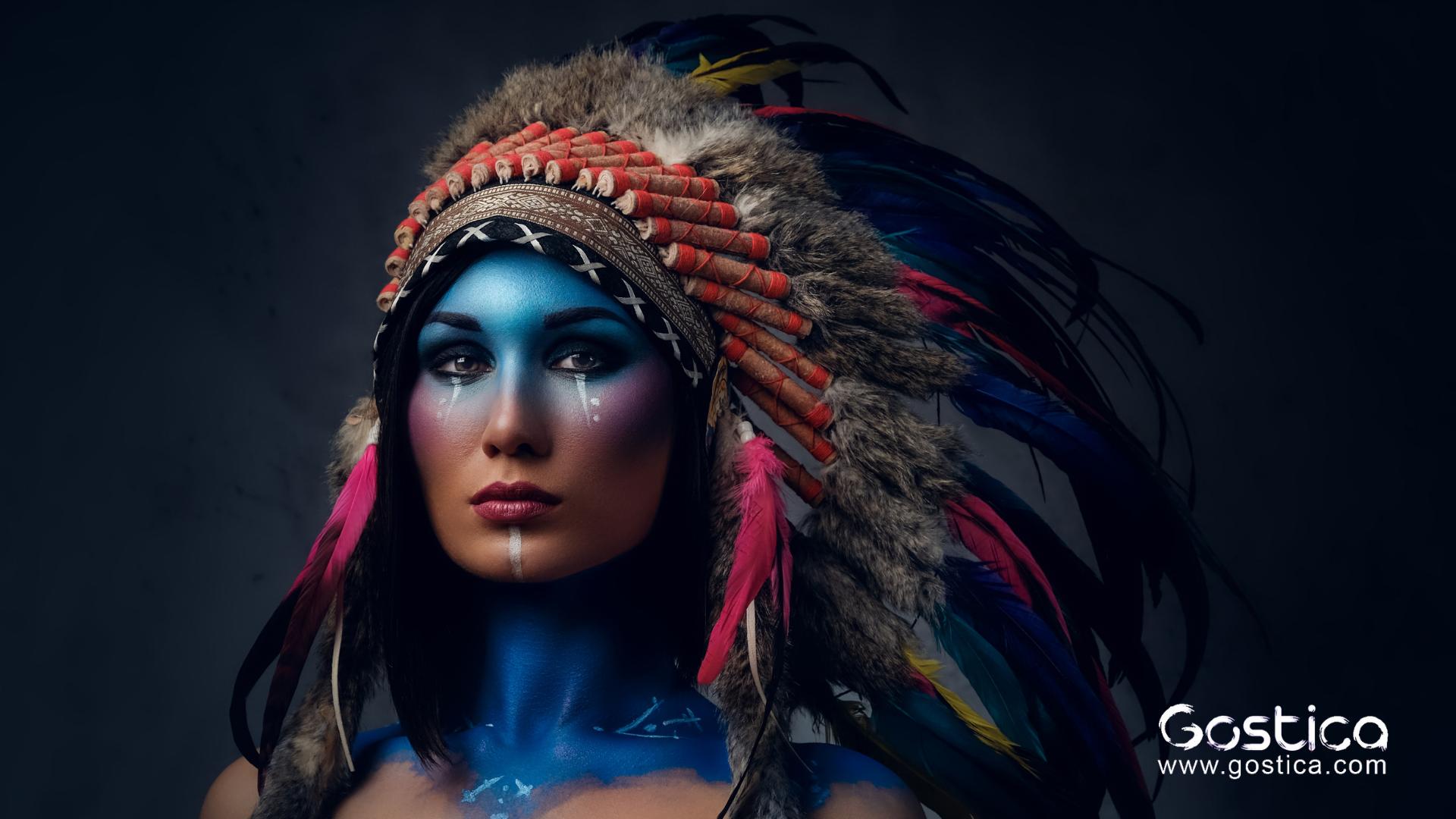 dreams, native american