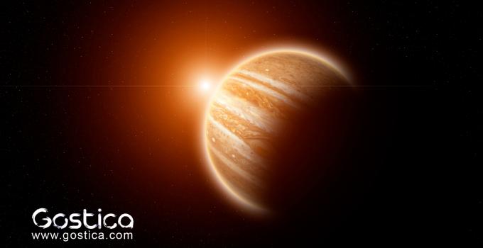 sun-jupiter sextile, horoscope