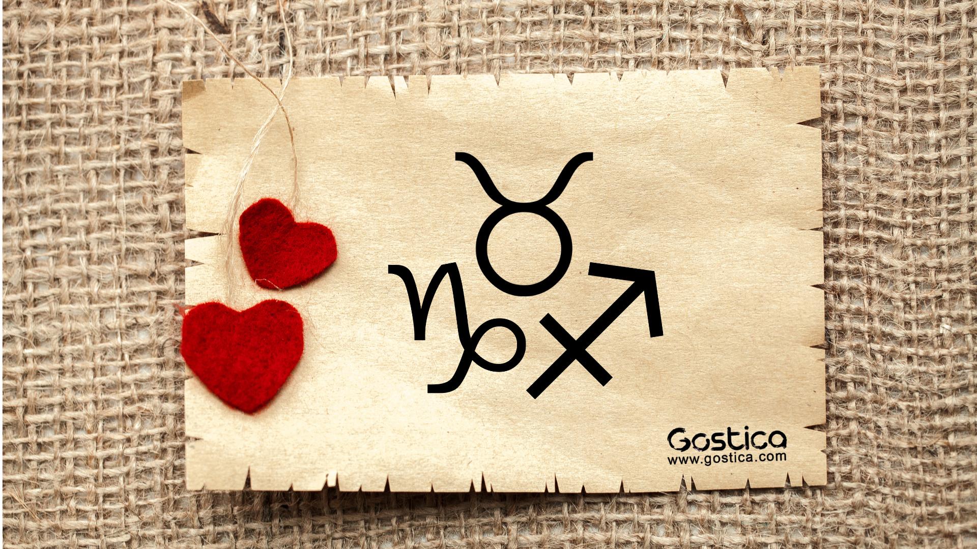 zodiac signs, valentine's day