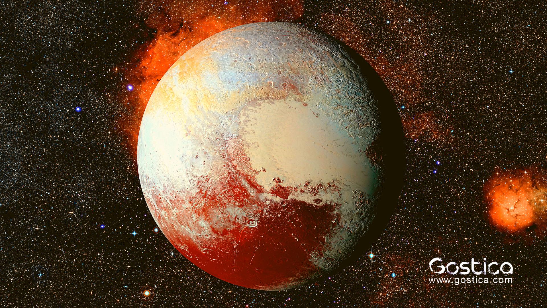 sun-pluto sextile