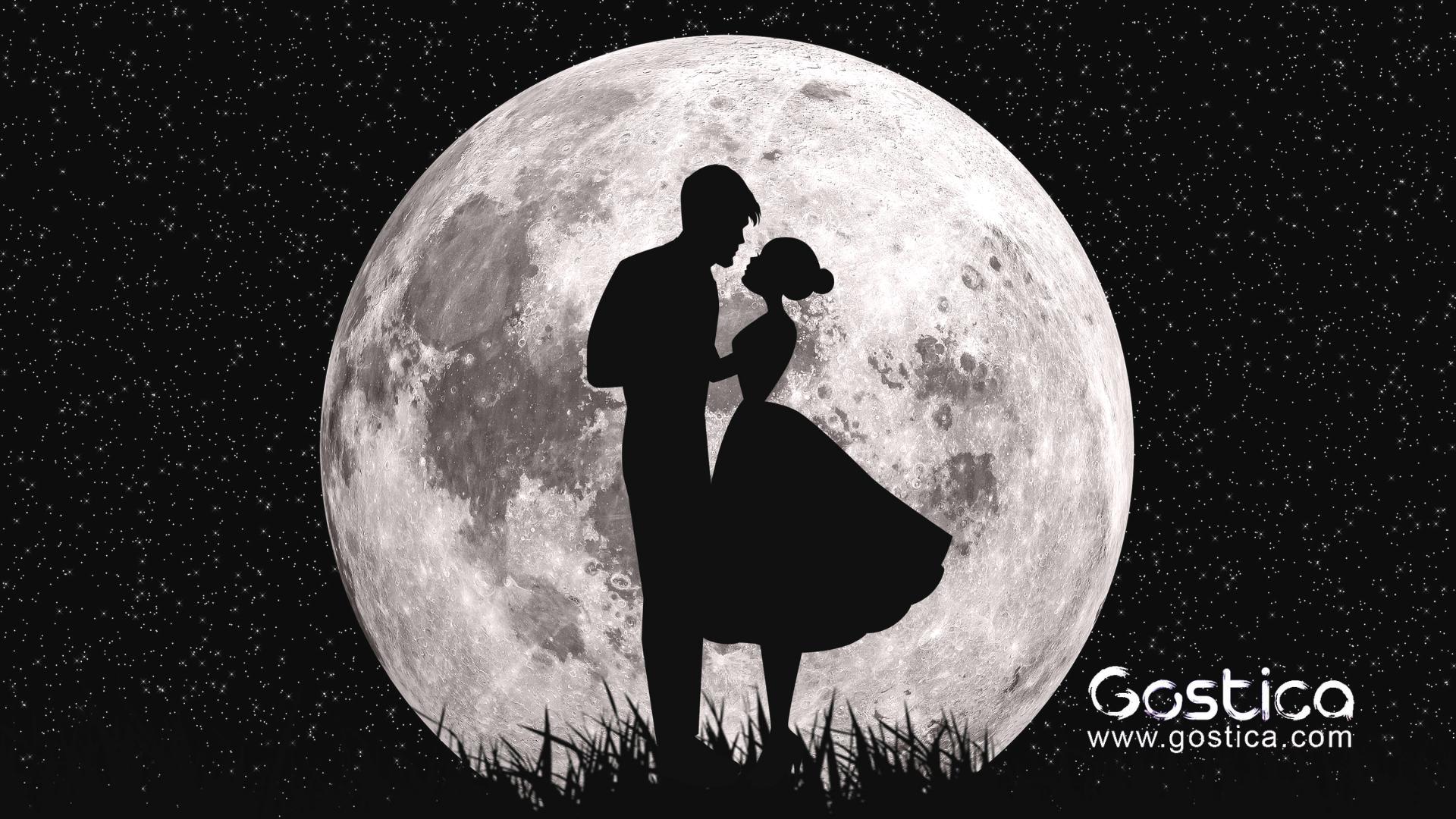 libra moon love horoscope