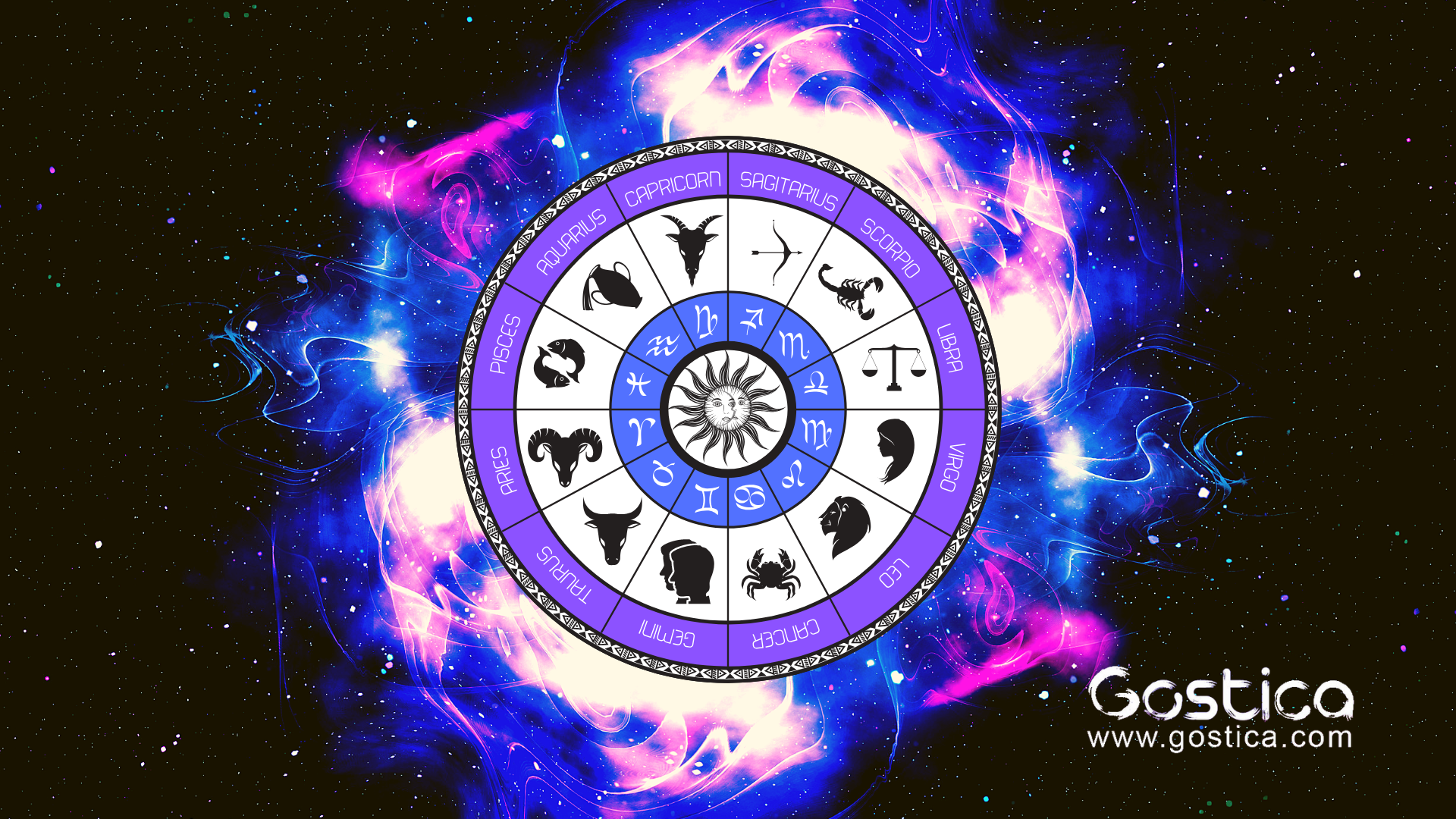 Why Is Your Ascendant Sign So Important?