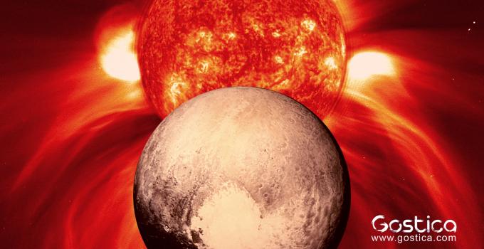 sun square pluto