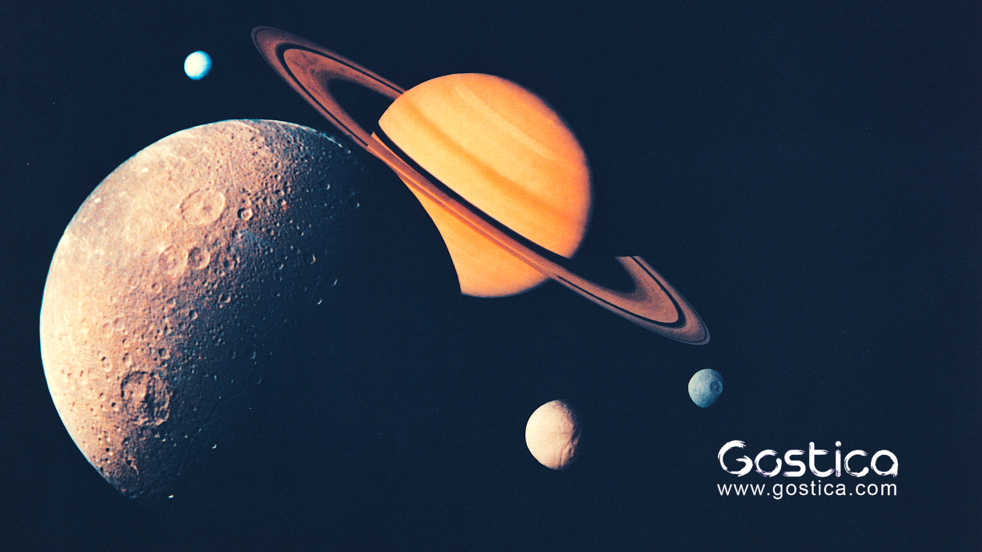 Jupiter, Pluto & Saturn Retrograde: Putting You Through Deep