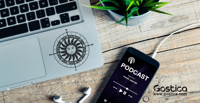 astrology podcasts